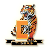 Cape Central High School logo