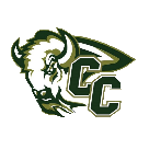 Central City High School logo