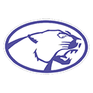 Central High School - Breese logo
