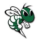 Central Montcalm High School logo