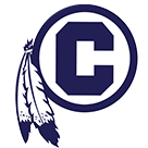 Central High School - St. Joseph logo