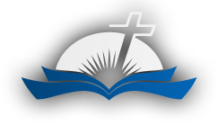 Central Valley Christian Academy logo