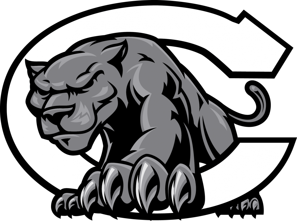 Centralia High School logo