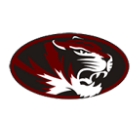 Tuttle High School  logo