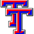 Tidehaven High School logo