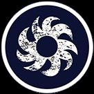 Milwaukee Academy Of Science High School logo