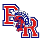 Bridgewater-Raynham Regional High School logo