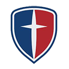 Cornerstone Christian School - San Angelo logo