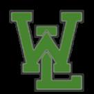 West Lincoln High School logo