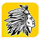 Wetumpka High School logo