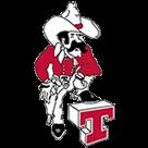 Tascosa High School logo