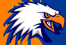 Chaminade High School logo