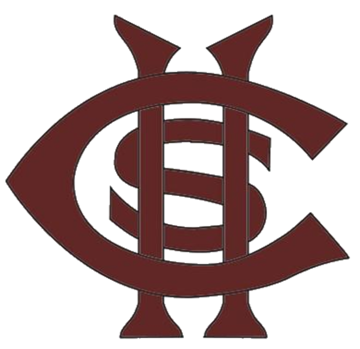 Champaign Central High School logo