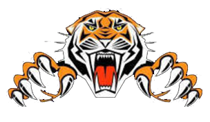 Chapmanville High School logo