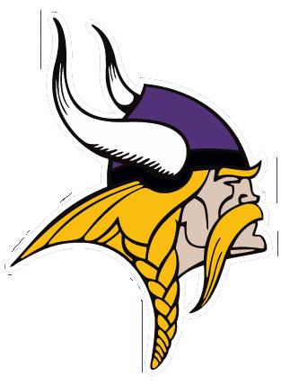Charlo High School logo