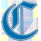 Charlotte Christian School logo