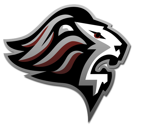 Chelmsford High School logo