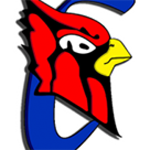 Cheney High School logo