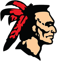 Chesaning High School logo