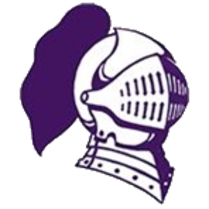 Chicago Christian High School logo