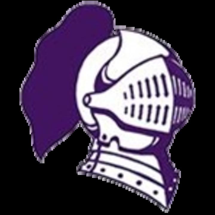 Chicago Christian High School logo