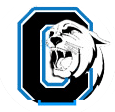 Chiloquin High School logo