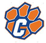 Chilton County High School logo