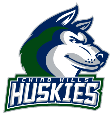 Chino Hills High School logo
