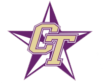 Chisholm Trail High School logo