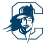 Christ Church High School logo