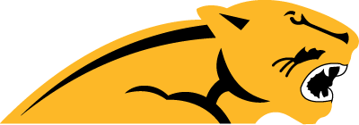 Cibola High School logo