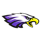 Cincinnati Hills Christian Academy logo