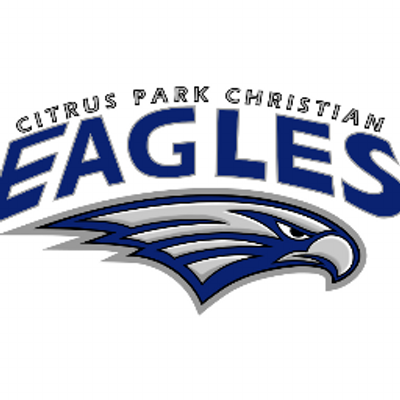 Citrus Park Christian High School logo