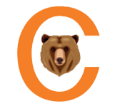 Clairton High School logo