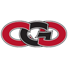 Clarion-Goldfield High School logo