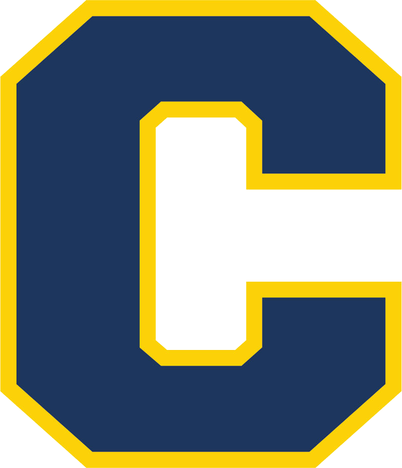 Clarkston High School logo