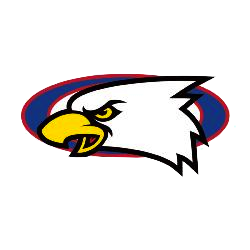 Clayton Valley Charter High School logo