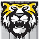 Cleveland Heights High School logo