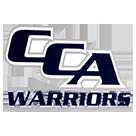 Clinton Christian Academy logo