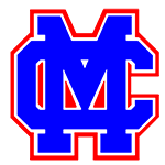 Clinton Massie School logo