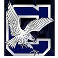 Clover High School logo