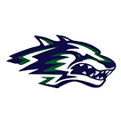 Clovis East High School logo