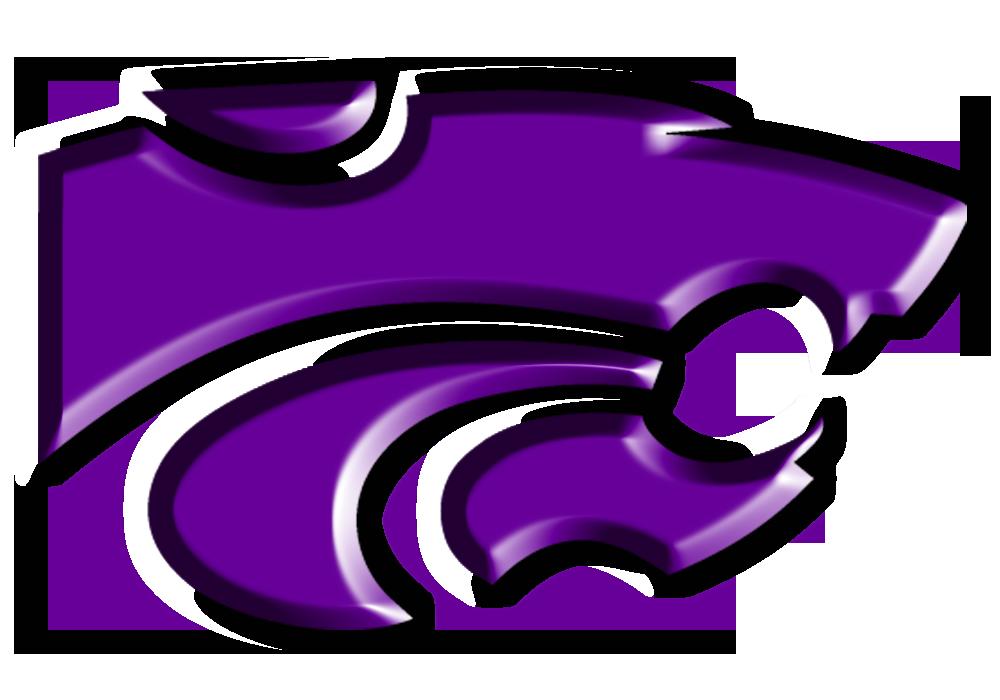 Clovis High School logo
