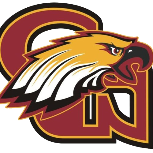 Clovis West High School logo
