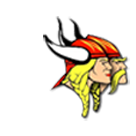 Northglenn High School logo
