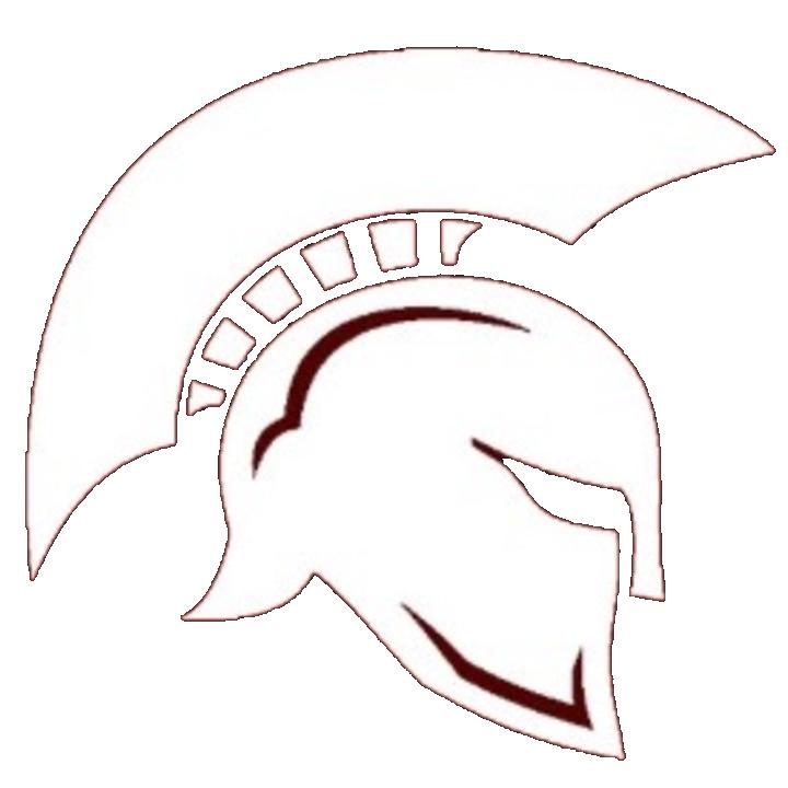 Coffee High School logo