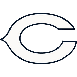 Cohasset High School logo