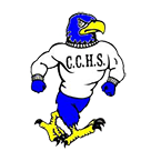 Cole Camp High School logo