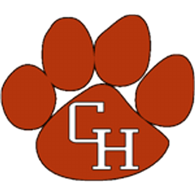 Colleyville Heritage logo