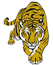 Collins High School logo